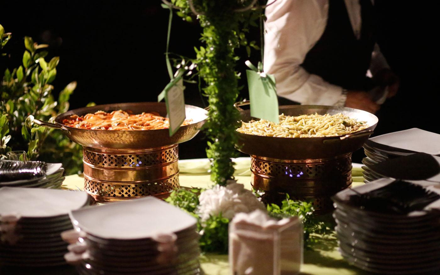 Matrimonio Tema Sogno D Una Notte Di Mezza Estate : Feste private festeggiando