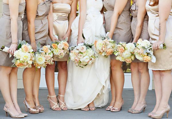 Tendenze Wedding 2016
