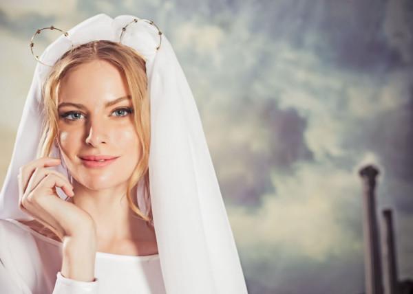 Dieci cose da ricordare per un matrimonio perfetto