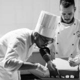 Meeting aziendale - Festeggiando Catering Eventi