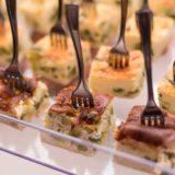 banqueting - Festeggiando Catering Eventi