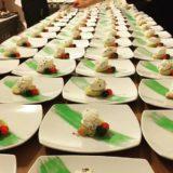 Catering Napoli - Festeggiando Catering Eventi