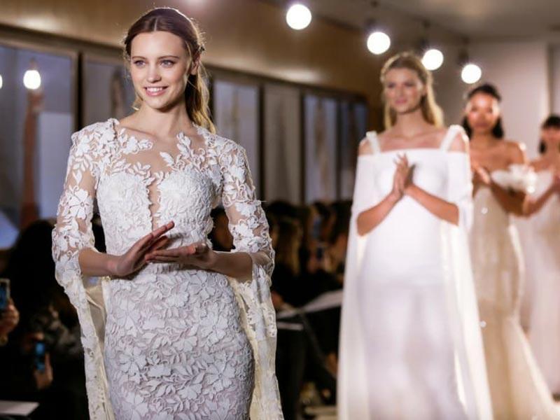 Tendenze Matrimoni 2019 - Festeggiando Catering Eventi