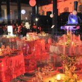 Location per un evento - Festeggiando Catering Eventi