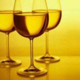 Vino Cibo - Catering Napoli - Festeggiando Catering Eventi