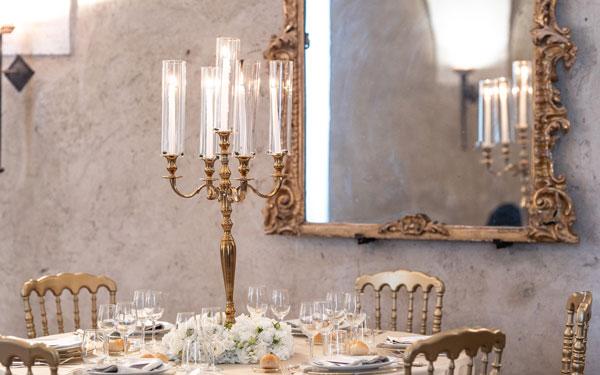 Matrimonio a Torre San Severino